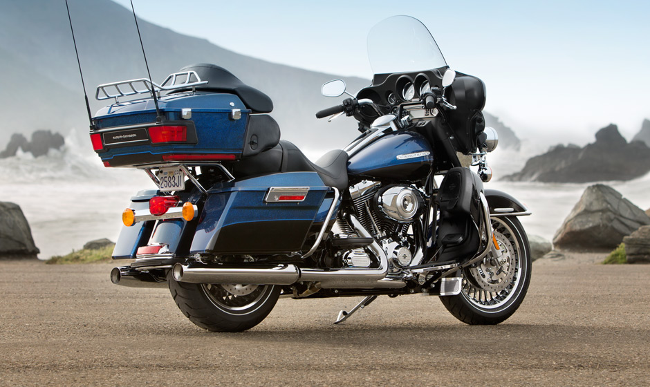 13-hd-electra-glide-ultra-limited-bs